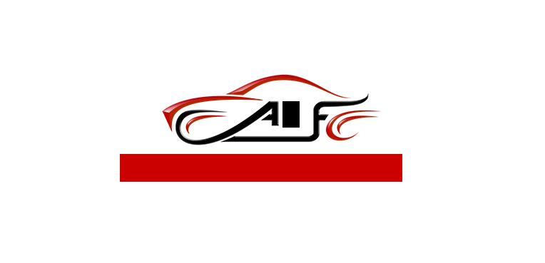 Auto Sallon