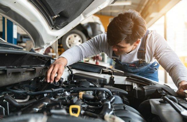 Audi Car Repair Service Center In Dwarka Audi Service Centre Delhi